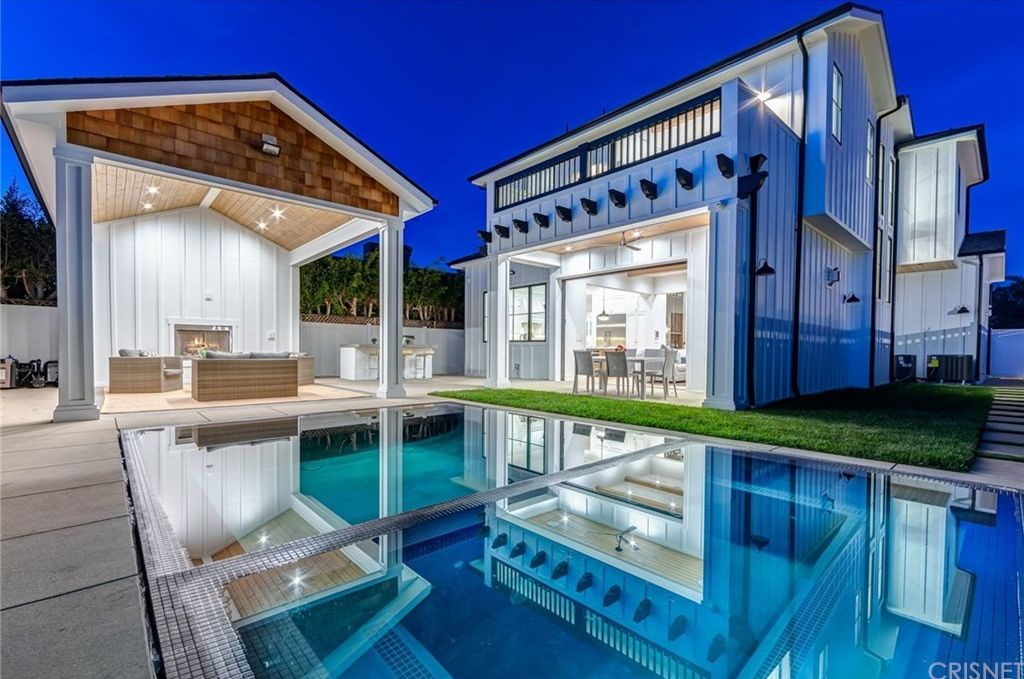 4049 MICHAEL AVE Los Angeles, CA 90066 - $2,695,000 home for sale, house images, photos and pics gallery
