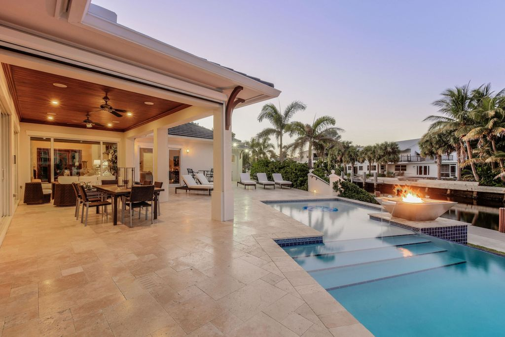 975 Banyan Dr Delray Beach, FL 33483 - $3,590,000 home for sale, house images, photos and pics gallery