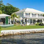 1300 River Ridge Dr Vero Beach, FL 32963