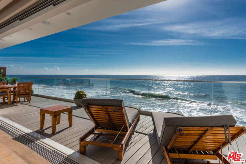 20300 Pacific Coast Hwy Malibu, CA 90265