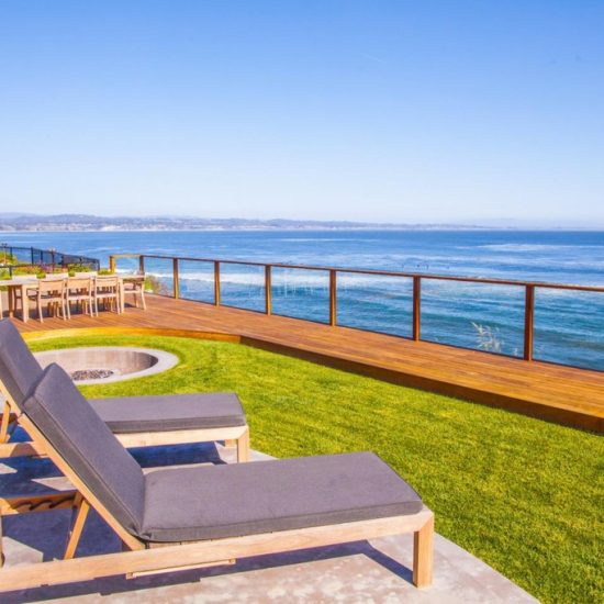 4330 Opal Cliff Dr Santa Cruz, CA 95062