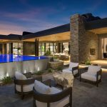 9716 E Mariola Way Scottsdale, AZ 85262