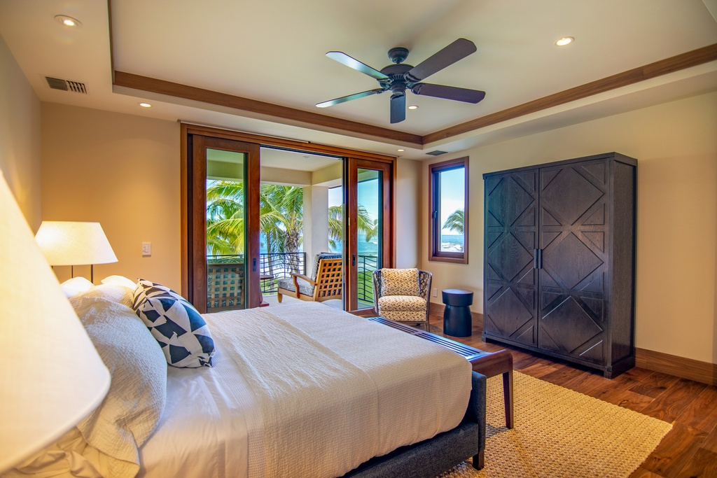4508 Makena Rd, Makena, HI 96761 - $29,980,000 home for sale, house images, photos and pics gallery