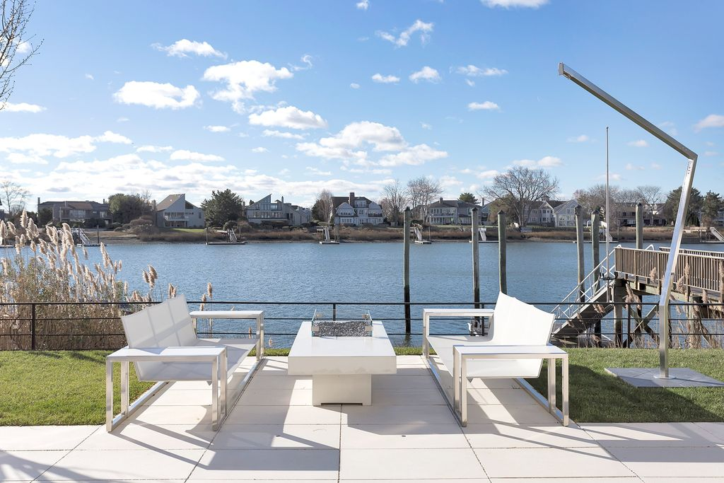 36 Bermuda Rd Westport, CT 06880 - $6,200,000 home for sale, house images, photos and pics gallery