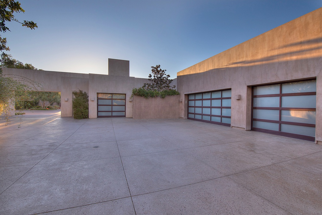 770 Dragon Ridge Dr Henderson, NV 89012 - $15,500,000 home for sale, house images, photos and pics gallery
