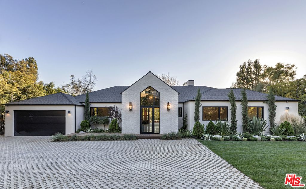 7974 Woodrow Wilson Dr Los Angeles, CA 90046 - $6,500,000 home for sale, house images, photos and pics gallery