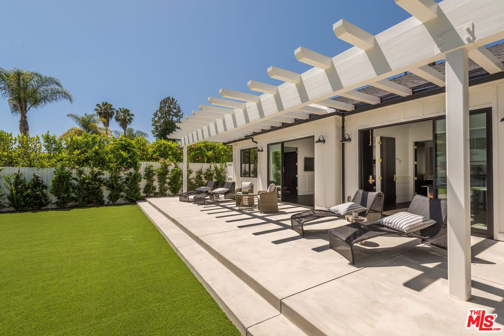 12737 Landale St Studio City, CA 91604 - $3,485,000 home for sale, house images, photos and pics gallery