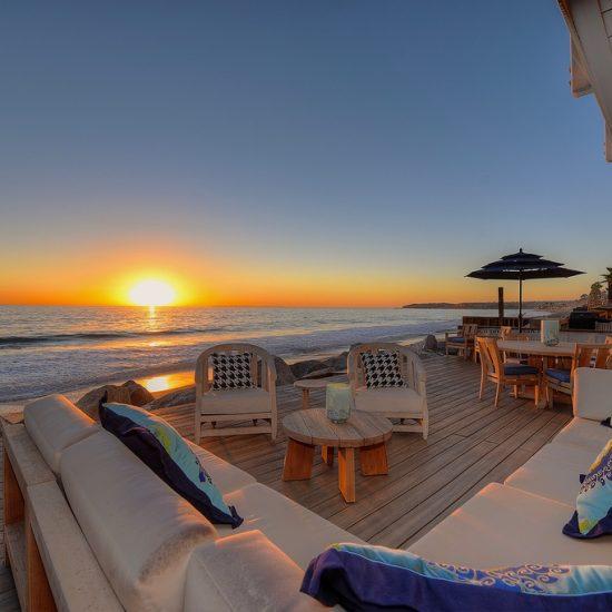 35591 Beach Rd Dana Point, CA 92624