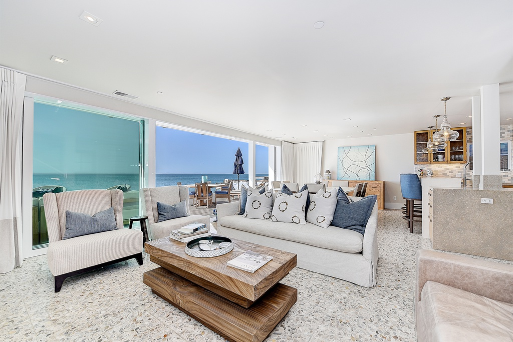 35591 Beach Rd Dana Point, CA 92624 - $4,395,000 home for sale, house images, photos and pics gallery