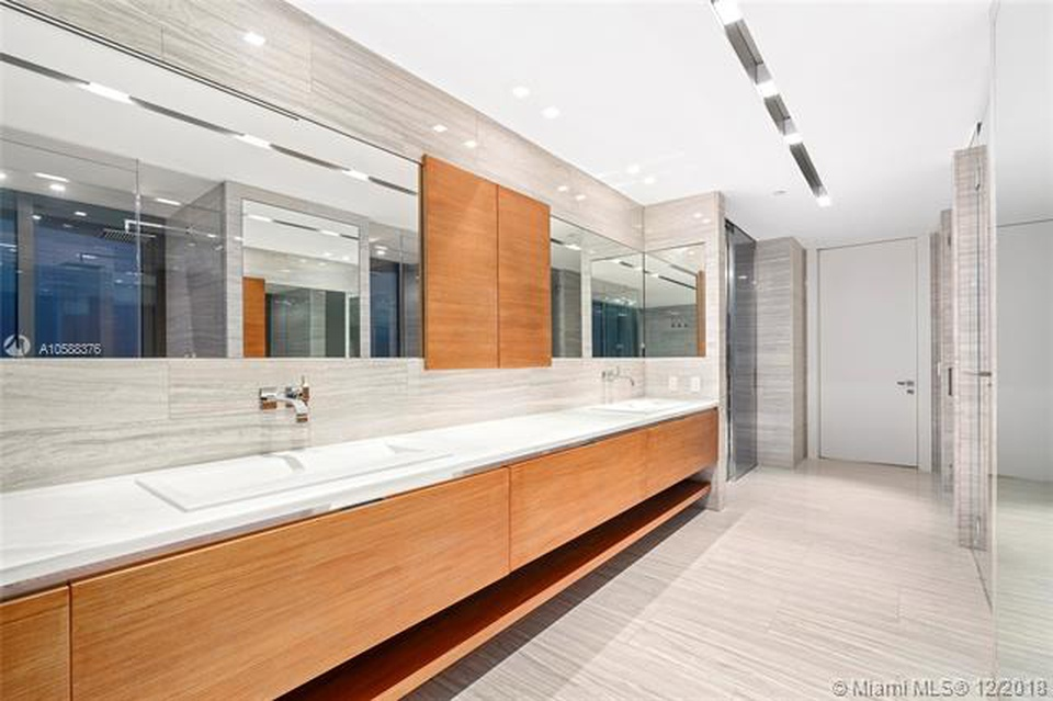 19575 Collins Ave UNIT 29 Sunny Isles Beach, FL 33160 - $8,500,000 home for sale, house images, photos and pics gallery