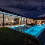 1175 N Hillcrest Rd Beverly Hills, CA 90210