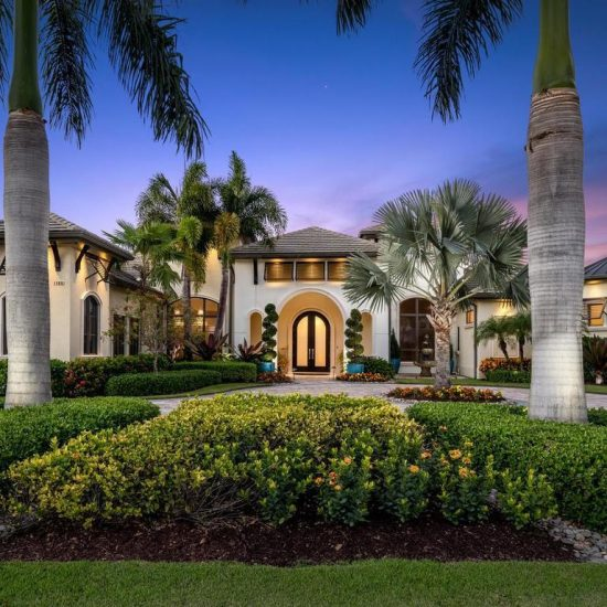 13881 Williston Way Naples, FL 34119