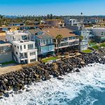 1837 S Pacific St Oceanside, CA 92054