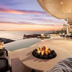 21 Beach View Ave Dana Point, CA 92629