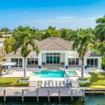 224 South Is Golden Beach, FL 33160