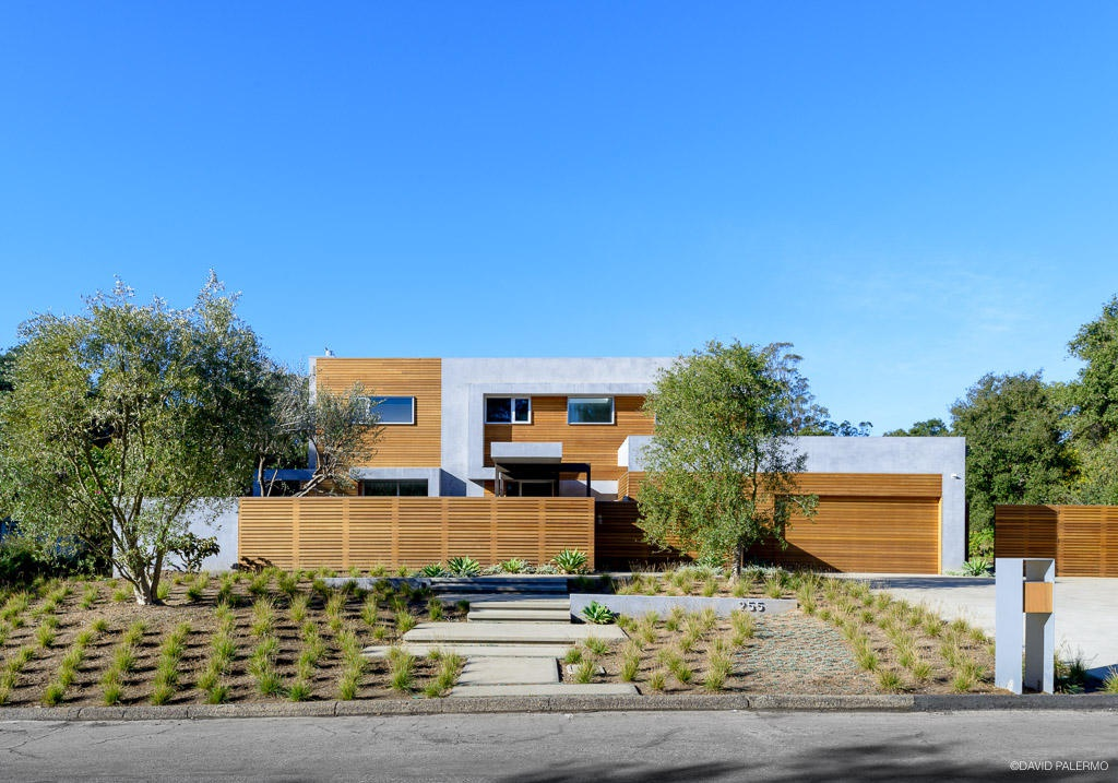 255 Bonnie Ln Santa Barbara, CA 93108