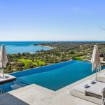 27316 Winding Way Malibu, CA 90265