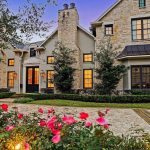 5307 Huckleberry Ln Houston, TX 77056