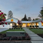 735 Raymundo Ave Los Altos, CA 94024