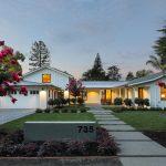 735 Raymundo Ave Los Altos, CA 94024