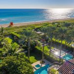 7737 Atlantic Way Miami Beach, FL 33141