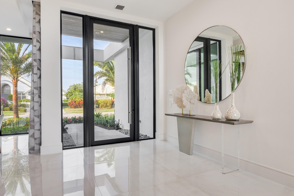 4870 Tallowwood Ln Boca Raton, FL 33487 - $3,175,000 home for sale, house images, photos and pics gallery