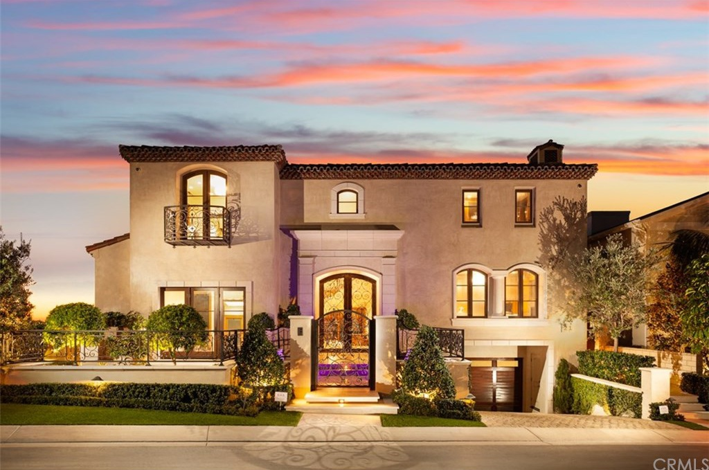 21 Beach View Ave Dana Point, CA 92629 - $15,998,000 home for sale, house images, photos and pics gallery