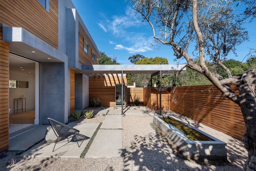 255 Bonnie Ln Santa Barbara, CA 93108 - $5,295,000 home for sale, house images, photos and pics gallery
