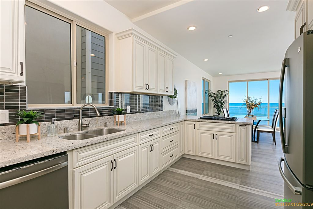 1837 S Pacific St Oceanside, CA 92054 - $4,690,000 home for sale, house images, photos and pics gallery