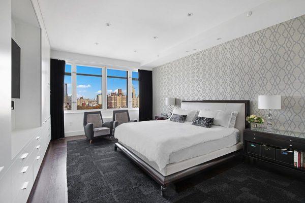 360 Furman St APT 1115 Brooklyn, NY 11201