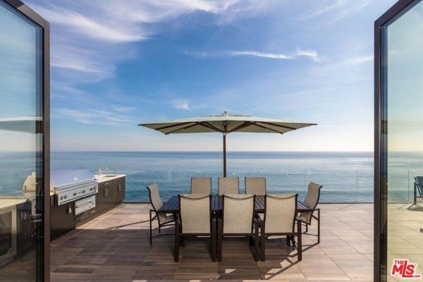 26524 Latigo Shore Dr Malibu, CA 90265