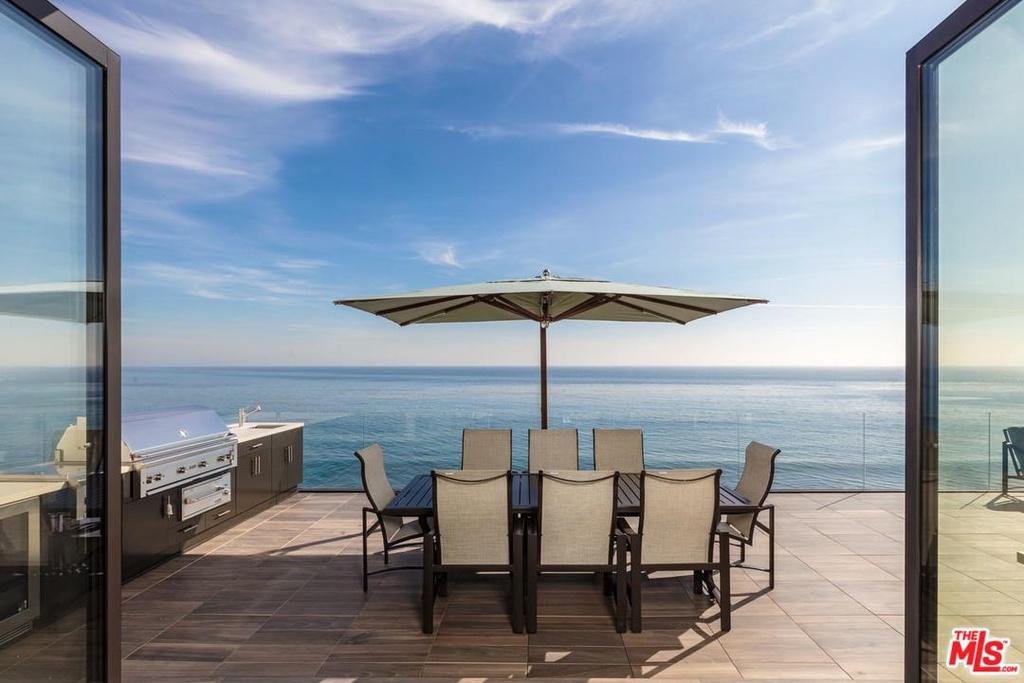 26524 Latigo Shore Dr Malibu, CA 90265 - $12,995,000 home for sale, house images, photos and pics gallery