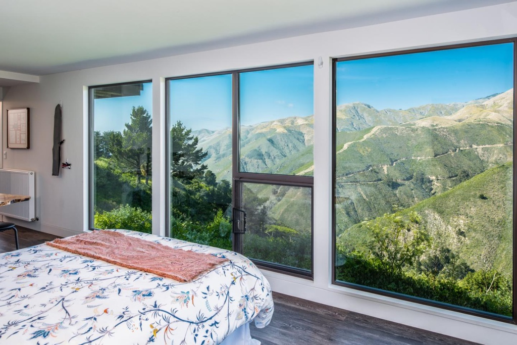 36296 Weston Ridge Rd Big Sur, CA 93920 - $7,730,000 home for sale, house images, photos and pics gallery
