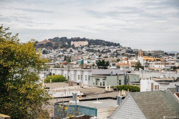 38 Liberty St San Francisco, CA 94110