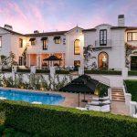 10778 Chalon Rd Los Angeles, CA 90077