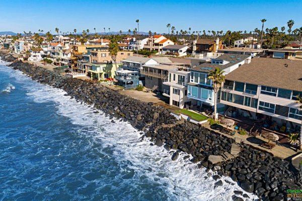 1837 S Pacific St Oceanside, CA 92054