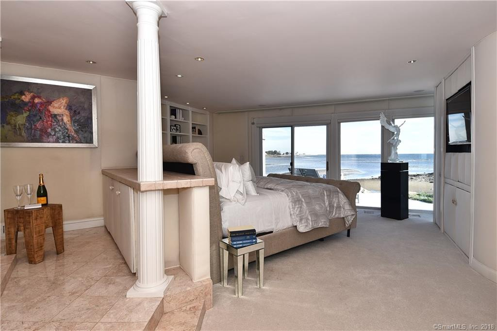 261 Hillspoint Rd Westport, CT 06880 - $20,000,000 home for sale, house images, photos and pics gallery