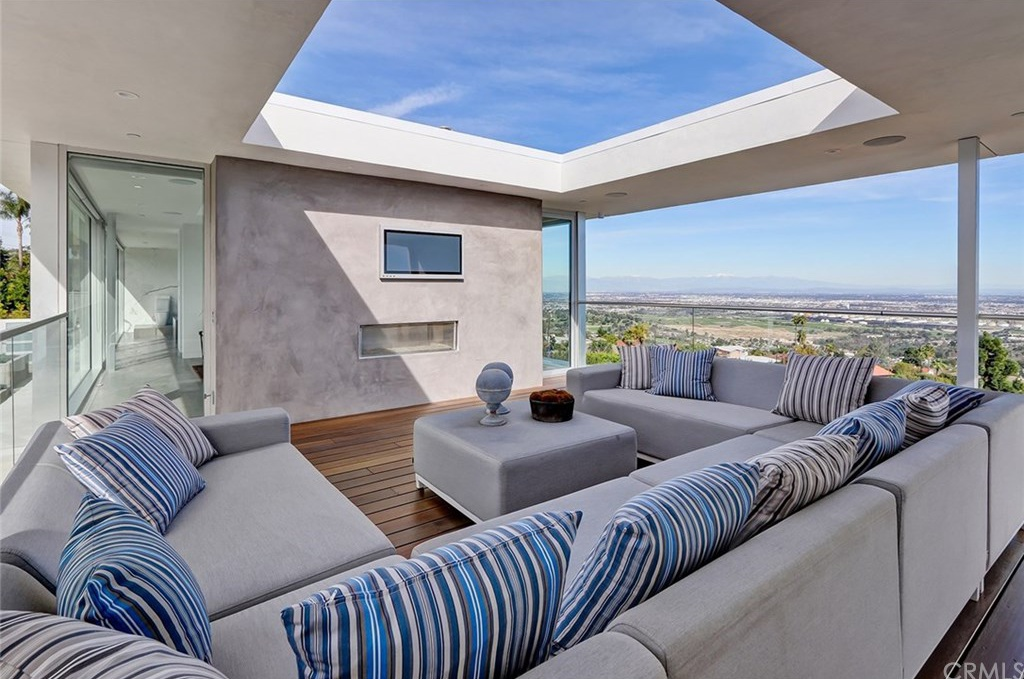 2822 COLT RD Rancho Palos Verdes, CA 90275 - $4,495,000 home for sale, house images, photos and pics gallery