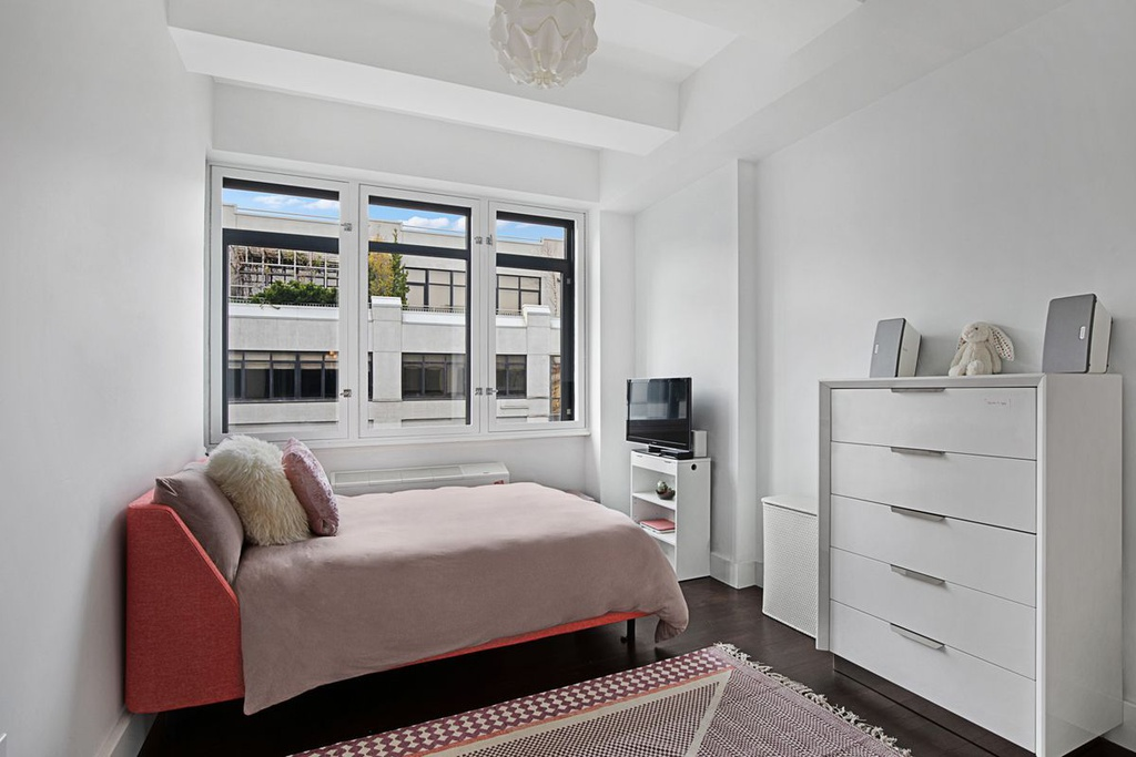 360 Furman St APT 1115 Brooklyn, NY 11201 - $3,750,000 home for sale, house images, photos and pics gallery