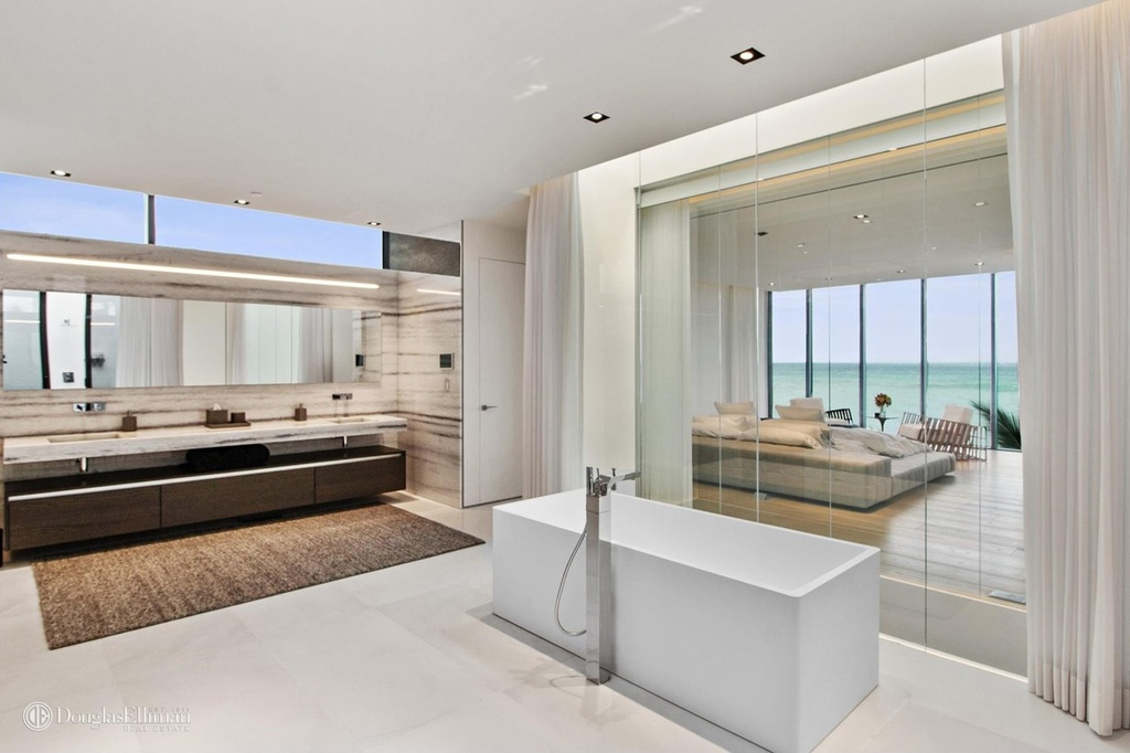 3715 S Ocean Blvd Highland Beach, FL 33487 - $27,500,000 home for sale, house images, photos and pics gallery