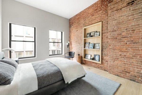 41 Great Jones St New York, NY 10012