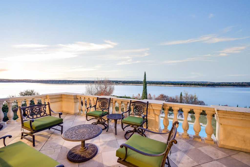215 Bella Riva Dr Austin, TX 78734 - $9,500,000 home for sale, house images, photos and pics gallery