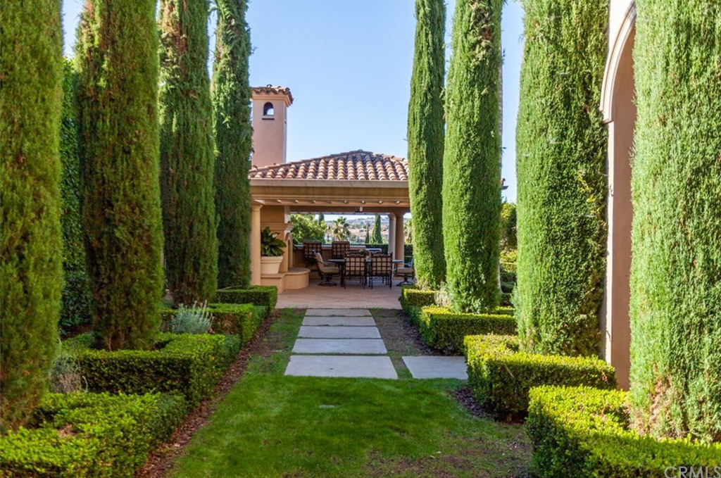 4 Upper Vintage Laguna Niguel, CA 92677 - $5,888,000 home for sale, house images, photos and pics gallery