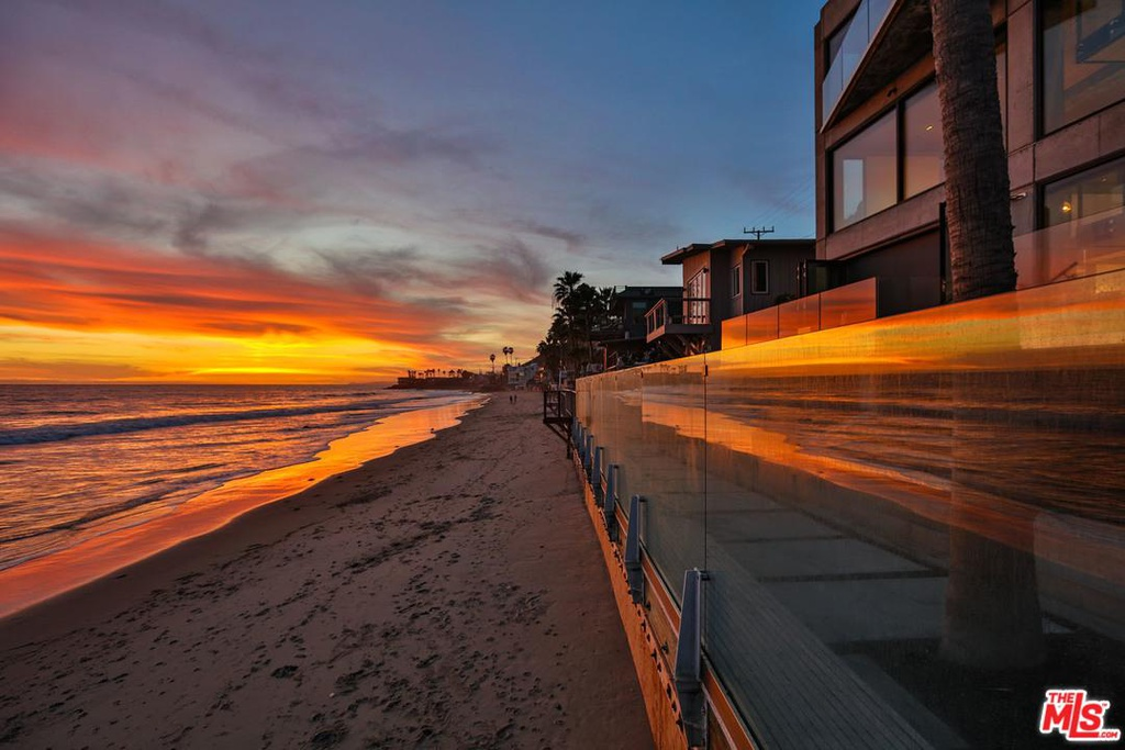 20858 Pacific Coast Hwy Malibu, CA 90265 - $8,795,000 home for sale, house images, photos and pics gallery