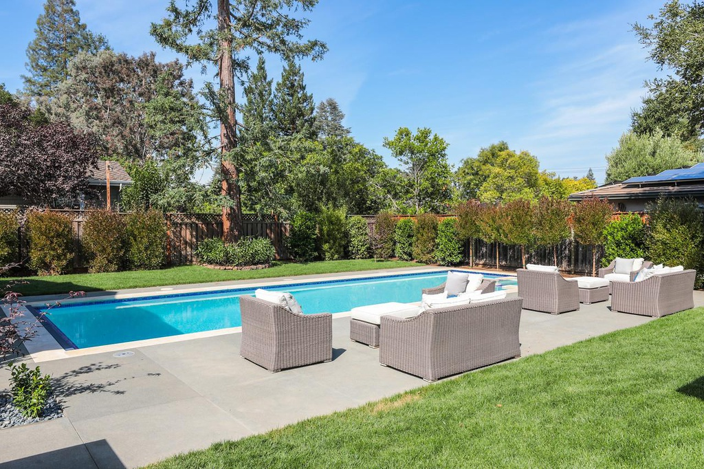 735 Raymundo Ave Los Altos, CA 94024 - $7,800,000 home for sale, house images, photos and pics gallery