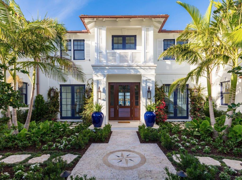 1610 N OCEAN BLVD Palm Beach, FL 33480 - $28,900,000 home for sale, house images, photos and pics gallery