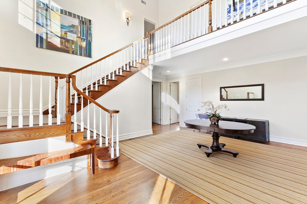 41 Hayground Cove Rd Water Mill, NY 11976 - $9,995,000 home for sale, house images, photos and pics gallery