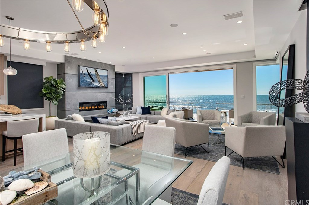 35345 Beach Rd Dana Point, CA 92624 - $7,995,000 home for sale, house images, photos and pics gallery