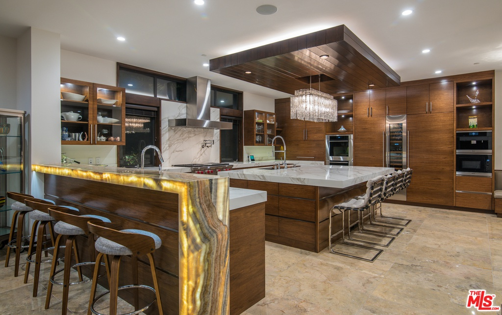 1901 Manhattan Ave Hermosa Beach, CA 90254 - $22,000,000 home for sale, house images, photos and pics gallery