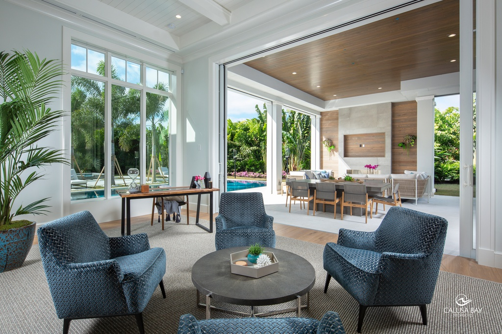 810 Bentwood Dr Naples, FL 34108 - $5,295,000 home for sale, house images, photos and pics gallery